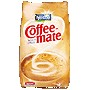 NESCAFÉ Coffee Mate 1000g