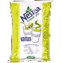 NESTEA Lemon 1000g